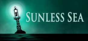 SUNLESS SEA tile