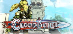 Super Cloudbuilt tile