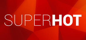 SUPERHOT tile