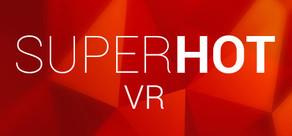 SUPERHOT VR tile
