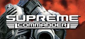 Supreme Commander tile