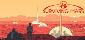 Surviving Mars tile