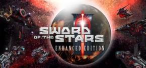 Sword of the Stars II: Enhanced Edition tile