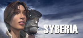 Syberia tile