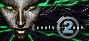 System Shock 2 tile