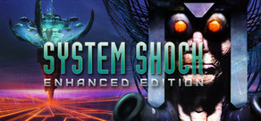 System Shock: Enhanced Edition tile