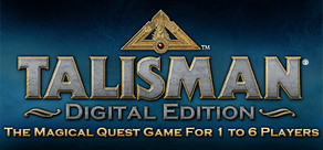 Talisman: Digital Edition tile