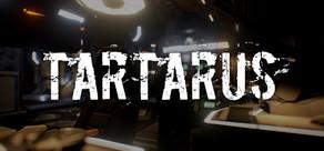 Tartarus tile