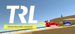 Team Racing League tile