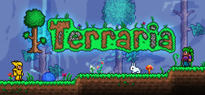 Terraria: Journey's End update – everything you need to know about