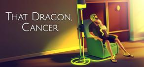 That Dragon, Cancer tile