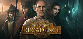 The Age of Decadence tile
