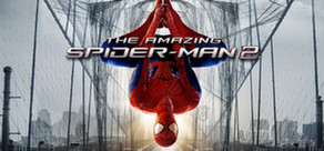 The Amazing Spider-Man 2 tile