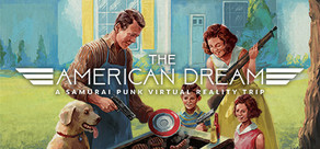 The American Dream tile