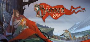 The Banner Saga tile