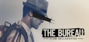 The Bureau: XCOM Declassified tile