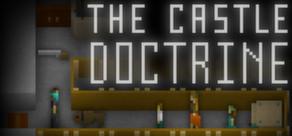 The Castle Doctrine tile