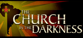 The Church in the Darkness tile