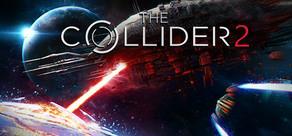 The Collider 2 tile