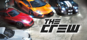 The Crew tile