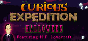 The Curious Expedition tile