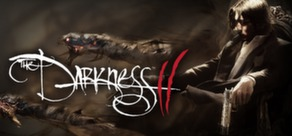 The Darkness II tile