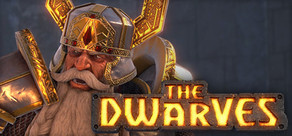 The Dwarves tile