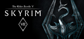 The Elder Scrolls V: Skyrim VR tile