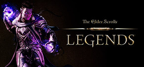 The Elder Scrolls®: Legends™ tile