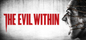 The Evil Within tile