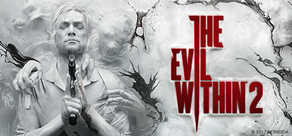 The Evil Within 2 tile