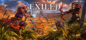 The Exiled tile