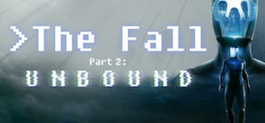 The Fall Part 2: Unbound tile