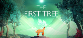 The First Tree tile