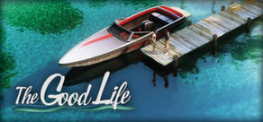 The Good Life tile