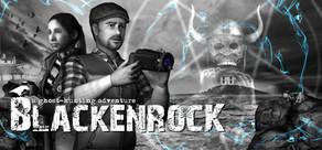 The Last Crown: Blackenrock tile