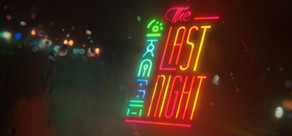 The Last Night tile