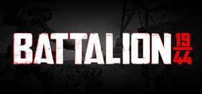 Battalion 1944 tile