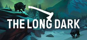 The Long Dark tile
