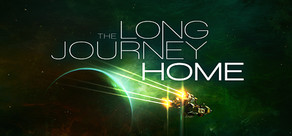 The Long Journey Home tile