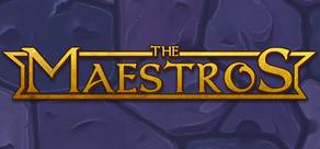 The Maestros tile