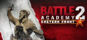 Battle Academy 2: Eastern Front tile