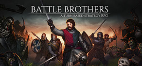Battle Brothers tile