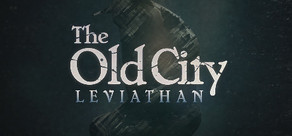 The Old City: Leviathan tile