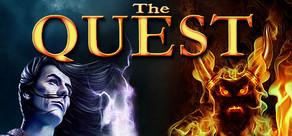 The Quest tile