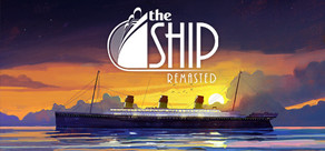 The Ship: Remasted tile