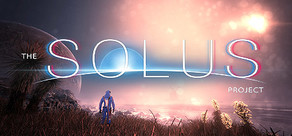 The Solus Project tile