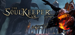 The SoulKeeper VR tile