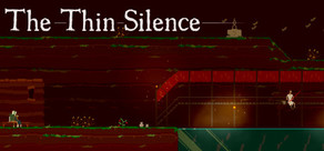 The Thin Silence tile