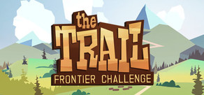 The Trail: Frontier Challenge tile